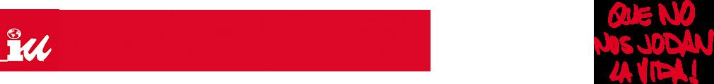 Federación de Izquierda Unida en el Exterior (IU Exterior)