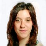 Nerea Fernández